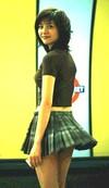 Miho_shiraishi_1